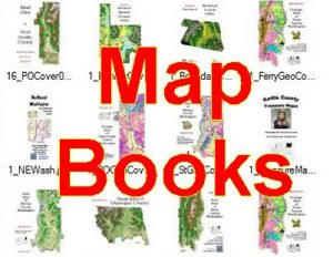 Map Book Pictures